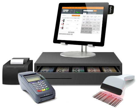 Checking the POS machine – know what to do