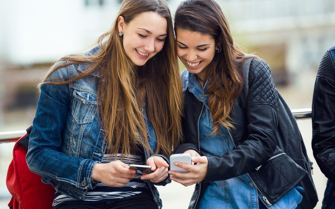 successful bulk SMS marketing campaign