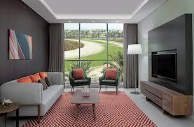 4 Preferable Places To Rent Studio Apartments In Dubai Silicon Oasis