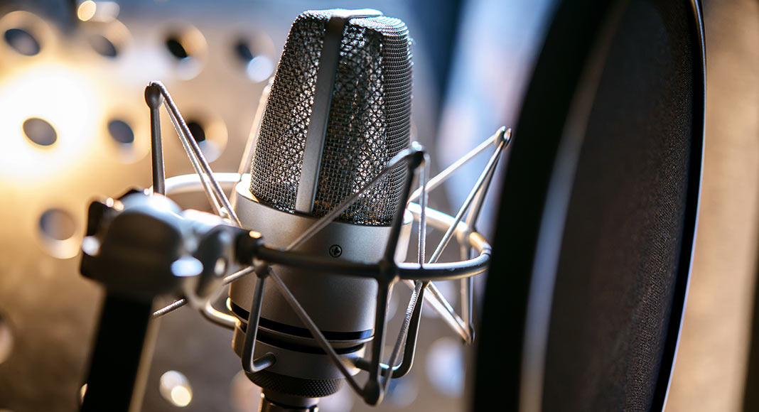 Avoid these mistakes before choosing an audio production company