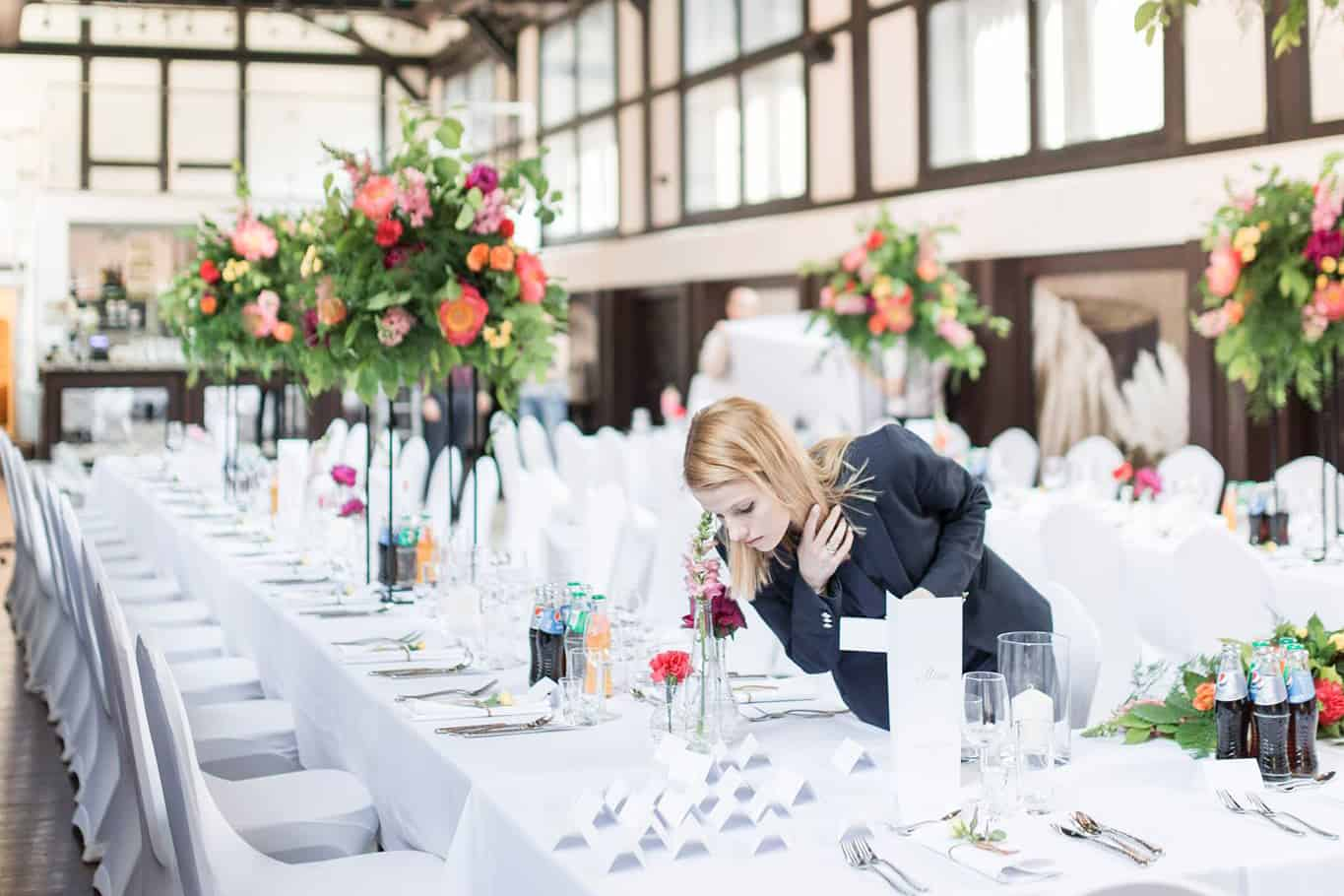 Beginners Guide On How To Start Your Own Event Management Company