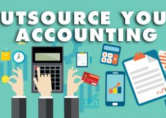 Reasons To Acquire Accounting Outsourcing Services